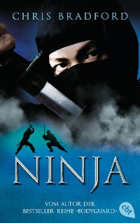 Cover NINJA