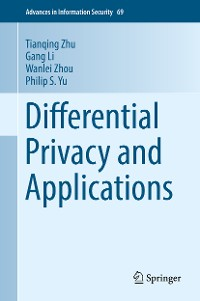 Cover Differential Privacy and Applications