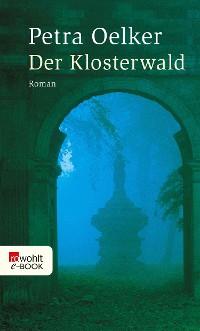 Cover Der Klosterwald