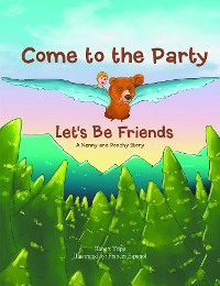 Cover Come to the Party: A Lesson learned