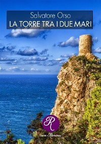 Cover La torre tra i due mari