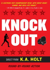 Cover Knockout