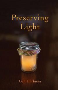 Cover Preserving Light