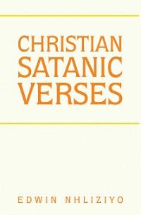 Cover Christian Satanic Verses