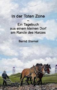 Cover In der Toten Zone