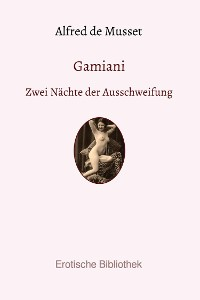 Cover Gamiani