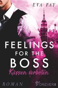 Cover Feelings for the Boss
