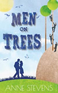 Cover Men on Trees