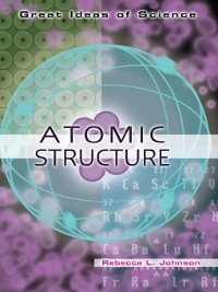 Cover Atomic Structure