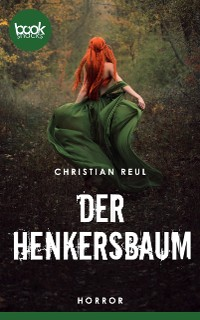 Cover Der Henkersbaum