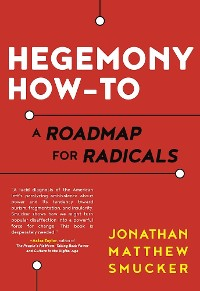 Cover Hegemony How-To