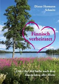 Cover Finnisch verheiratet