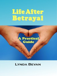 Cover Life After Betrayal