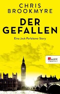 Cover Der Gefallen