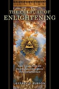 Cover Culture of Enlightening