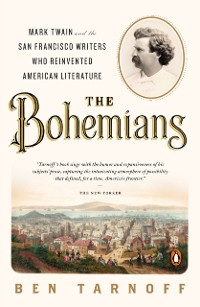 Cover Bohemians