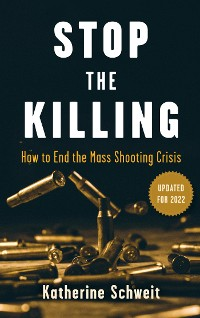 Cover Stop the Killing