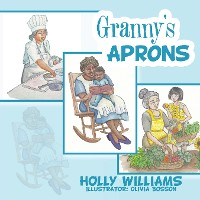 Cover Granny's Aprons