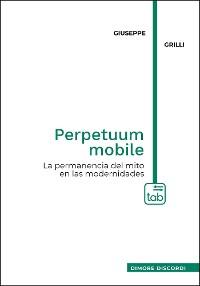 Cover Perpetuum mobile