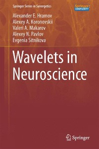 Cover Wavelets in Neuroscience