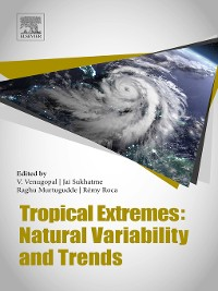 Cover Tropical Extremes