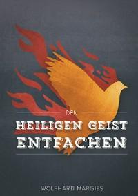 Cover Den Heiligen Geist entfachen