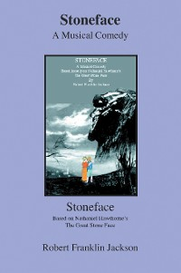 Cover Stoneface