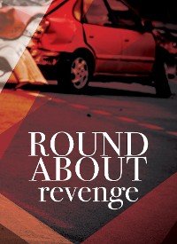 Cover Roundabout Revenge