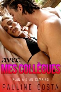 Cover Avec mec Collègues