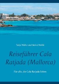 Cover Reiseführer Cala Ratjada (Mallorca)