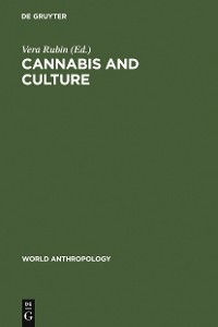 Cover Cannabis and Culture