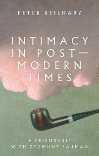 Cover Intimacy in postmodern times