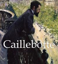 Cover Caillebotte