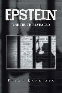 Cover Epstein
