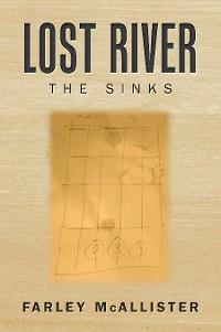 Cover Lost River
