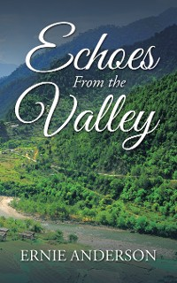 Cover Echoes from the Valley