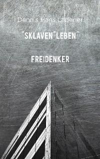 Cover SklavenLEBEN