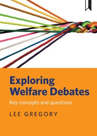 Cover Exploring Welfare Debates