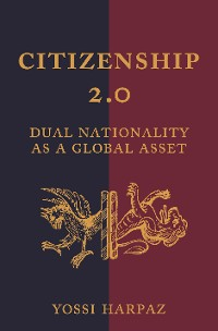Cover Citizenship 2.0