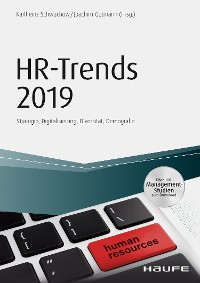 Cover HR-Trends 2019