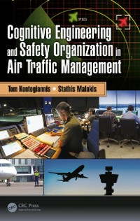 Cover Cognitive Engineering and Safety Organization in Air Traffic Management