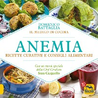 Cover Anemia