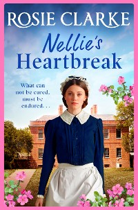 Cover Nellie's Heartbreak