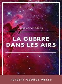 Cover La Guerre dans les airs