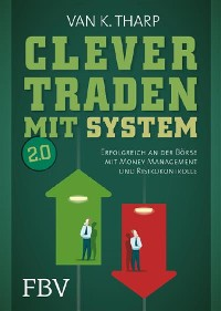 Cover Clever traden mit System 2.0
