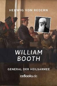 Cover William Booth
