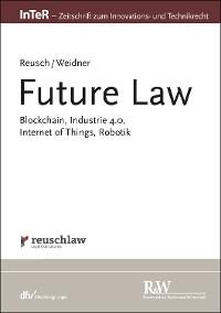 Cover Future Law