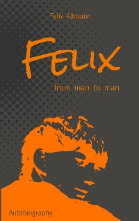 Cover Felix