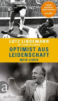 Cover Optimist aus Leidenschaft