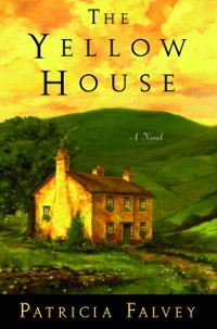 Cover Yellow House